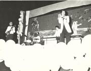 Ariccia, il Festival degli sconosciuti – di Gianpiero Delmati