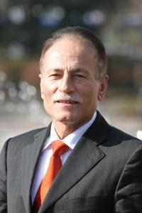 Professor Italo Richichi - cardiologo