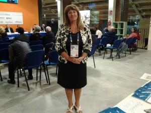 Angela Battaglia Convegno Expo-FICC-23 settembre 2015
